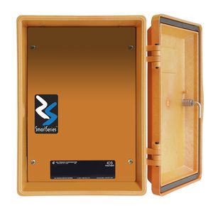 ICS Speaker Amplifier Stations