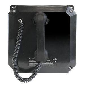 821-111F303