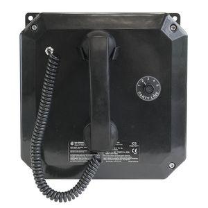825-111F303