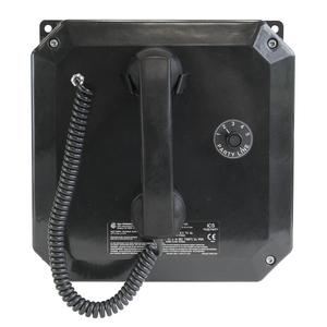 825-112F303