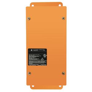 910-720S1R0