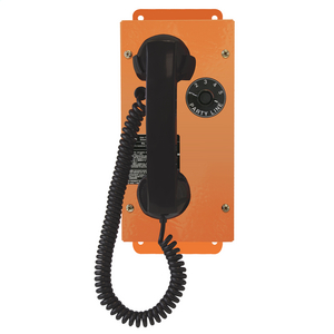 SP2 PoE / PoE+ Indoor Handset Stations; 915-A21R100