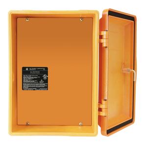 SP2 PoE / PoE+ Speaker Amplifiers; 920-C20R100