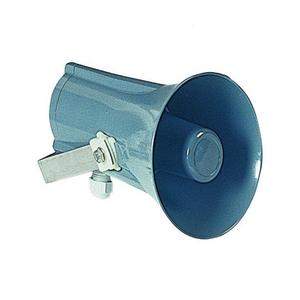 15 Watt ATEX Approved Speakers - Model HS15EEXMN-8