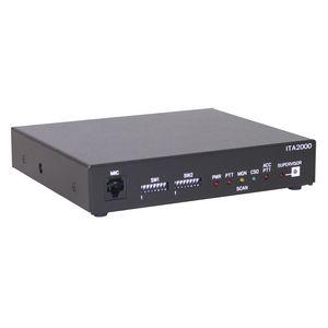 Tone Remote Adapter