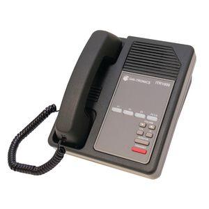 Basic Tone Remote Deskset