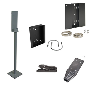 Mounting Kits / Mounting Posts & Accessories