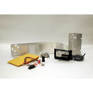 SPK200 Solar Panel Interface Kit