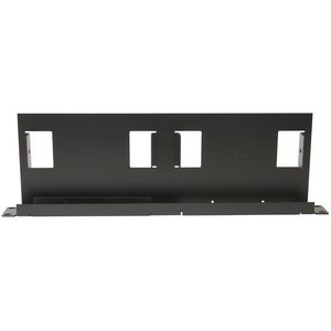 Rack Mount Kit for PL1877A, IRC3000A, & Adapters.
