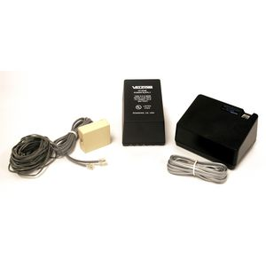 External Speaker Kit for IPE2500A-MLS