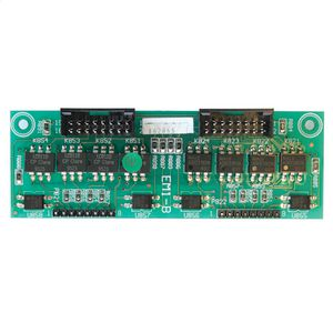 E & M Signaling Kit for ICP9000 Series Consoles