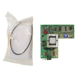 Direct Telephone Interface Kit for ICP9000 Series Consoles