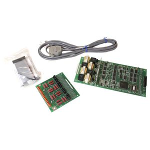 4-Channel Expansion Kit for ICP9000 Series Consoles