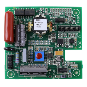 DC Kit for IPE2500A