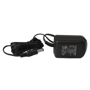 Replacement Power Supply for XAAB002A