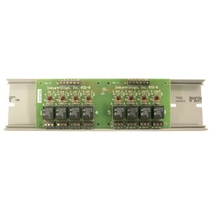 Output Control Relay Module Kit