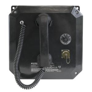 SP2 Zone 2 Handset/Speaker Station
