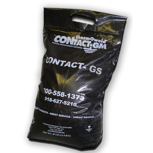 Contact GS Ground Enhancement Material