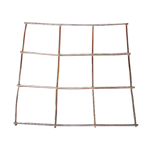 Copper Clad Steel Ground Mat