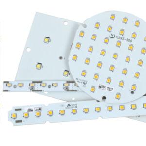Custom LED Light Engines