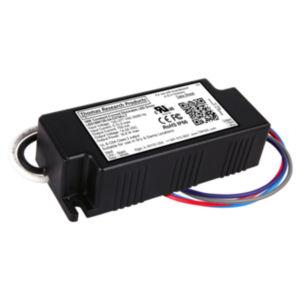 LED16W-LT