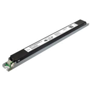 LED75W-T5