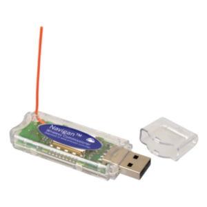 wiSTAR Navigan Wireless Commissioner