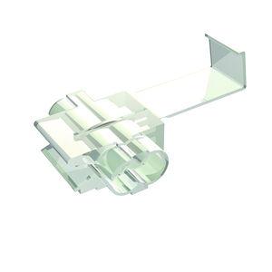 Insulated Mechanical