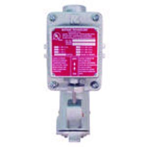 YX Series Receptacles