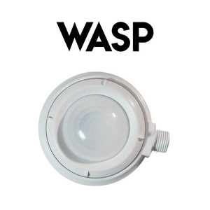 WASP Occupancy Sensor Product Line