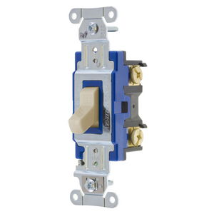 Position Switch Motor Wiring Diagram on