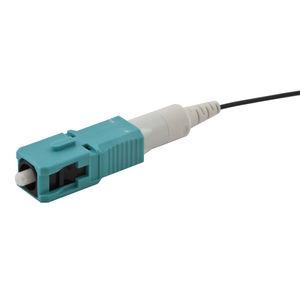 FCSC900K50GM100
