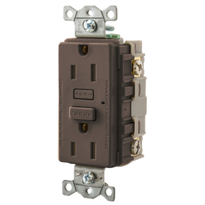 receptacles gfci wiring devices electrical \u0026 electronicHubbell Receptacles Gfci Wiring Diagram Get Free Image About Wiring #1
