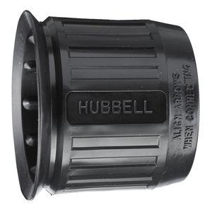 HBL20425B