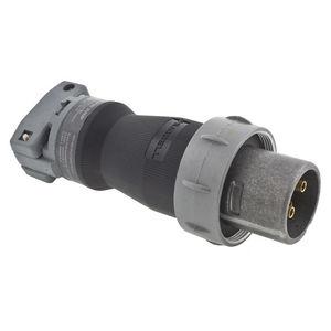 HBL330PS2W