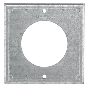 HBL50SC