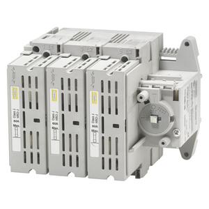 Ul 1686 Mechanical Interlocks Pin Amp Sleeve Wiring