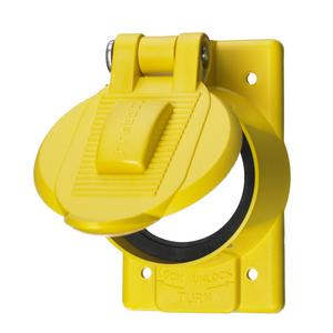 Wbp Hbl Cm Wo Prodimage on Hubbell Watertight Receptacles Twist Lock