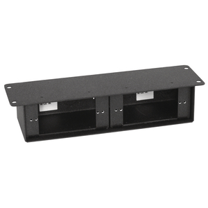 Work surface floor boxes electrical electronic products hblmar2 keyboard keysfo Choice Image