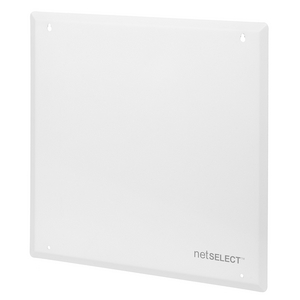 NSOBOX14C