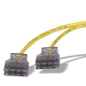 PC110C5EL12