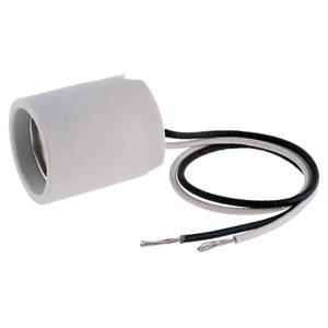 Bryant Electric RL159 Lampholder White
