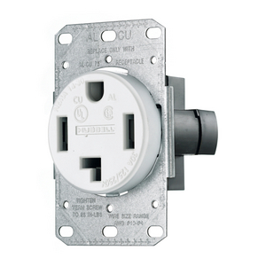 Range and Dryer | Residential Devices | Wiring Devices | Electrical on