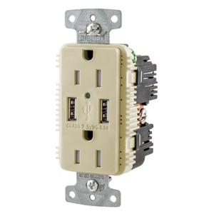 USB15A5I