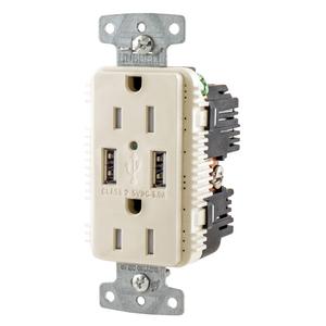 USB15A5LA