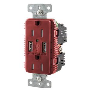 USBB15A5R