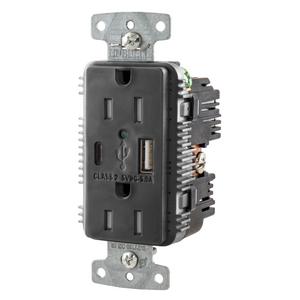 USB15AC5BK