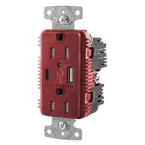 USBB15AC5R