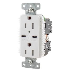 USB15C5W