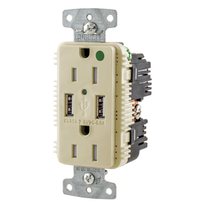 USB8200A5I